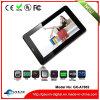 da  PC tabuleta 7 MEADOS DE com Android 4.0 (GX-A7002)