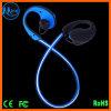 Écouteur stéréo de mode de CSR de jeu de puces de sports neufs de Bluetooth avec 5 heures de temps de musique