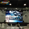 P3 schermo di visualizzazione dell'interno locativo di colore completo LED video