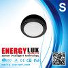 E-L14A de aluminio a presión la lámpara de pared de la carrocería G53 de la fundición