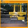 Linha de produção máquina do tijolo da estufa de túnel de empacotamento automática do tijolo