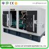 De diesel Witte Kleur van de Generator van de Chinese Fabrikant van de Generator