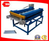 Kls25-220-530 Roof Tile Machine pour Standing Seam Panel