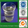 Excellent Quality 98% Sulfuric Acid en Sale