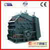 Alto fabricante eficiente de la arena del agregado de la construcción con la trituradora de impacto