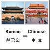 Agenzia di traduzione con i servizi di traduzione professionali