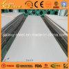 ASTM A240 304 Kalt-gerollter 2b Edelstahl Sheet