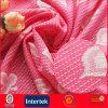 De nylon Breiende Stof van de Polyester van de Jacquard van de Rek Textiel (WNE3032)
