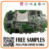 High Density Shenzhen PCB Assembly for MP4 PCBA