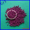 Natriumpermanganat betätigte Tonerde des Qualitäts-Adsorbent-10%