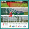 Qym-Triangle Bending Galvanized Brc Fence
