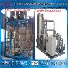 HauptAlcohol Distillation Equipment mit Good Quality Jinta