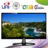 De la bonne qualité 24 nouveau LED TV prix bon marché de pouce