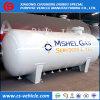 5m3 5cbm 5000L LPG Gas-Sammelbehälter für Verkauf