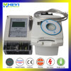 Enige Phase Prepaid Electric Meter met Card Reader en Free Engelse Software 10/40A 230V 50Hz