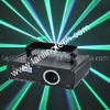 Club Laser Light 130mw Cyan LV530GB