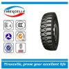 Tout le pneu radial en acier TBR de camion avec le tube (11.00R20, 12.00R20)