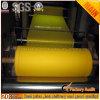 Tela não tecida de Spunbond do Polypropylene Eco-Friendly