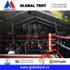 El acontecimiento de aluminio del club del boxeo se divierte la tienda