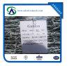 Оптовая продажа низкой стоимости коробка 2 x 1 x 1m Gabion