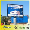 AdvertizingのためのカスタマイズされたSize Full Color P16 Outdoor LED Screen