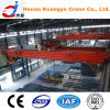 QD Type 125/32-250/50 Hanger Overhead/Bridge Crane avec Hook