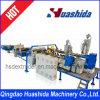 Chaîne de production multicouche de feuille ligne d'extrusion de feuille de PP/PE/ABS/PMMA/PC/PS/HIPS