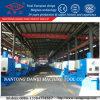 Jianghai Quality Press Brake с могущий быть предметом переговоров Price