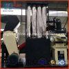 Berufshersteller-Kabel, das Maschine aufbereitet