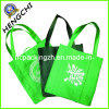 PP Non-Woven Bag для Shopping или Promotion