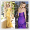 Платье 2012 выпускного вечера lhbim Mermaid Du4