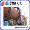 Forno calcinato prodotto del forno rotante del clinker di cemento