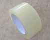 BOPP Adhesive Tape/BOPP Adhesive Tape Jumbo Roll