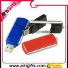 Изготовленный на заказ USB шарнирного соединения для выдвиженческого подарка