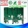 PWB Manufacturing & Fabrication para o router