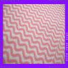 Универсальноые-применим супер Absorbent Wipes ыборкы Spunlace Non-Woven