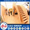 alta qualità OSB di 15mm per mobilia dal gruppo di Luli