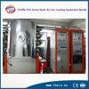 Titanium система покрытия PVD