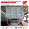 CCC van Qilin ISO keurde 50 van de Op zwaar werk berekende goed Ton Vrachtwagen van de Kipwagen