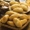 환경 자연적인 버드나무 고리 버들 세공 빵 바구니