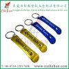 Меняет консервооткрыватели Keychain высокого качества Keyring консервооткрывателя бутылки