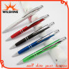 Metal promozionale Ball Point Pen con Logo Printing (BP0143)