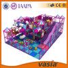 Спортивная площадка Games Vasia крытая для Kids (VS1-110216-137A-16)