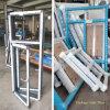 Thermisch-Brechen neue Art 2016 Aluminiumfenster