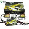 35W HID Xenon Conversion ketch, HID Headlight (HID ketch)