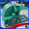 Saleのための広く利用されたMobile Wood Sawdust Crusher Wood Machine