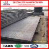 Plaques en acier de la catégorie 50 d'ASTM A572