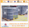 Silane Methoxy de Methacryloxypropyl Trimethoxy da funcionalidade do Silane