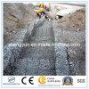 Gabion Matratzen für Flut-Schutz-Damm