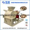 Una planta más barata de la máquina de la trituradora del shell del cacahuete